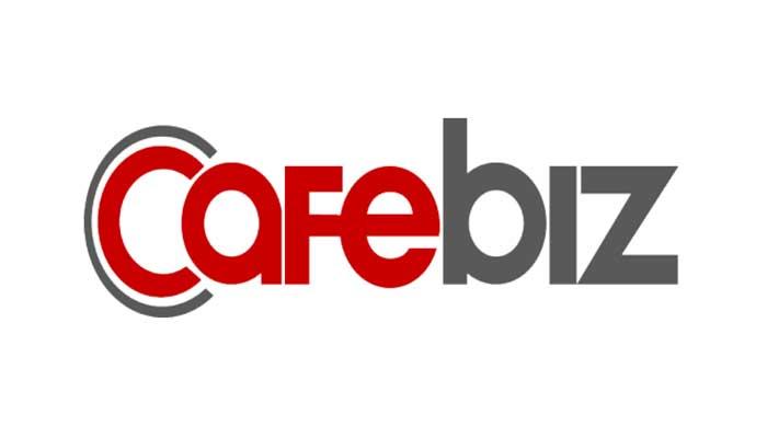Bảng báo giá đăng bài quảng cáo trên cafebiz.vn mới nhất 2021