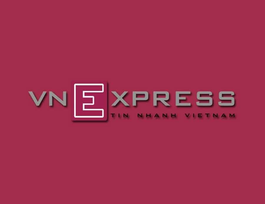 Bảng báo giá đăng bài quảng cáo trên Vnexpress.net mới nhất 2021